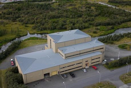 KAP Elliðaárdalur 20110827 077