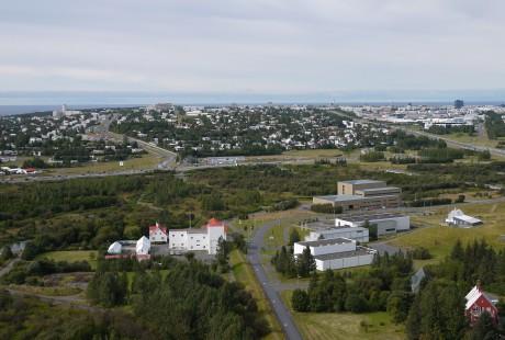 KAP Elliðaárdalur 20110827 090