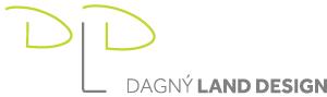 Dagný Land Design