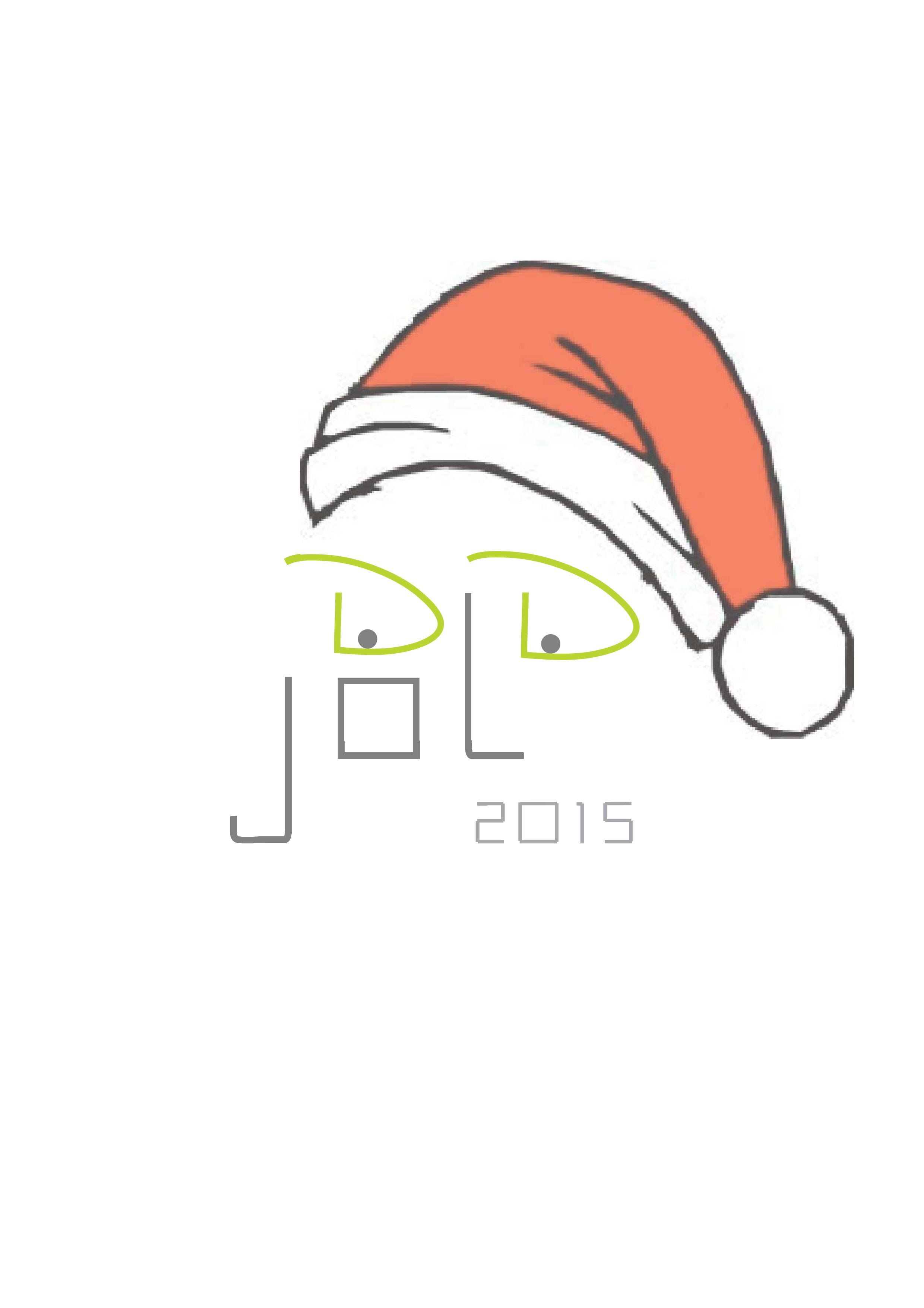 logo-jol-hufa-9